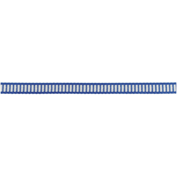 Mammut Tubular Sling 16.0 120cm blå