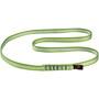 Mammut Tubular Schlinge 16.0 80cm grün/weiß