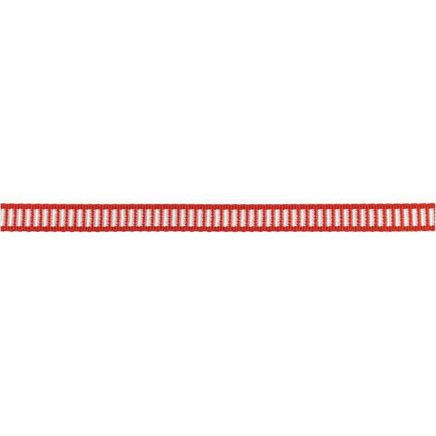 Mammut Tubular Sling 16.0 60cm röd
