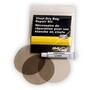 SealLine Reparaturkit für Dry Bags aus Vinyl