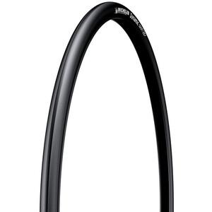 Michelin Dynamic Sport Wired-on タイヤ 28-622 Wire ブラック