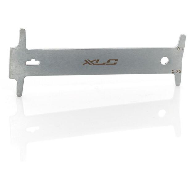 XLC TO-S69 Kettenverschleißlehre
