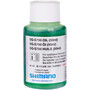 Shimano SG-S700 Special Oil for Alfine 11-speed 50ml