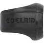 Edelrid Antitwist 11mm night