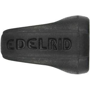 Edelrid Antitwist 11mm night night