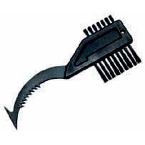 Proline Multi Brush