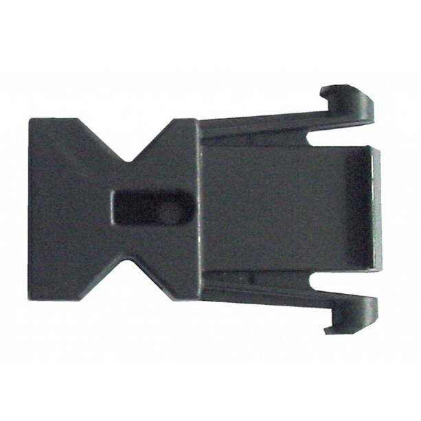 Hamax Belt clasp