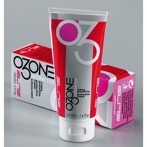 Elite Ozone Protective Cream 150 ml