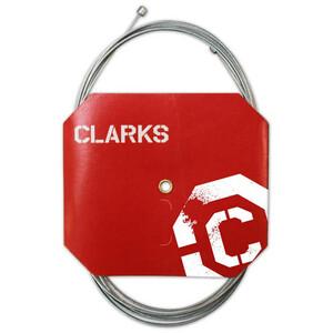 Clarks Universalväxelkabel växelförare