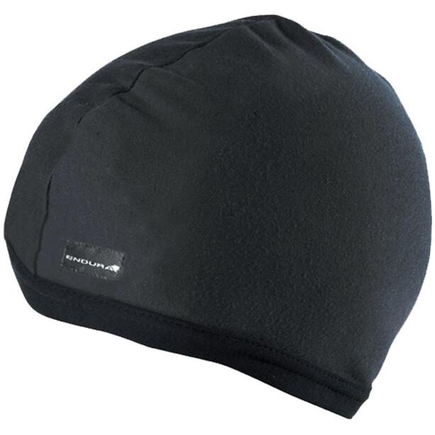 Endura Thermolite Mütze black