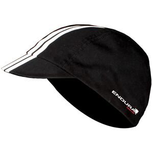 Endura FS260-Pro Cap Herren black black