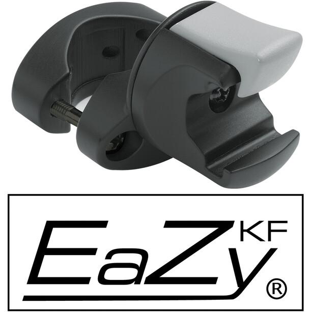 ABUS Granit Plus 470 Bügelschloss 230mm + EaZyKF