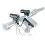 Topeak F66 - Alien und HandyBag Headset-Halterung (TMS-SP21)