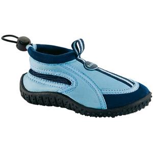 Fashy Chaussures d'eau pour enfants Enfant