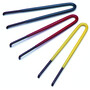 Park Tool SPA-2C Pin Spanner für ZK-Körper rot