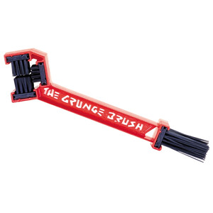Finish Line The Grunge Brush