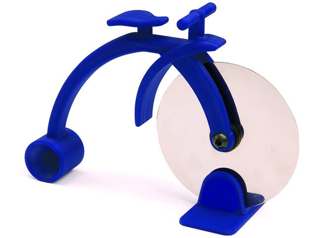 park tool pzt 2 pizzaschneider online kaufen. Black Bedroom Furniture Sets. Home Design Ideas