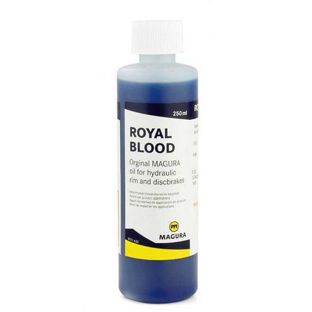 Magura Royal Blood Bremsevæske 250 ml