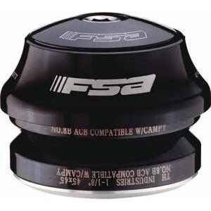 FSA Orbit CE 15 A-Head Steuersatz IS42/28.6 I IS42/30