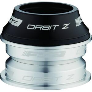 FSA Orbit Z Styrlager ZS44/28.6   ZS44/30 svart svart