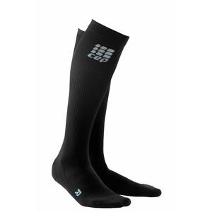 cep Pro+ Run Socks 2.0 Herren black/black black/black