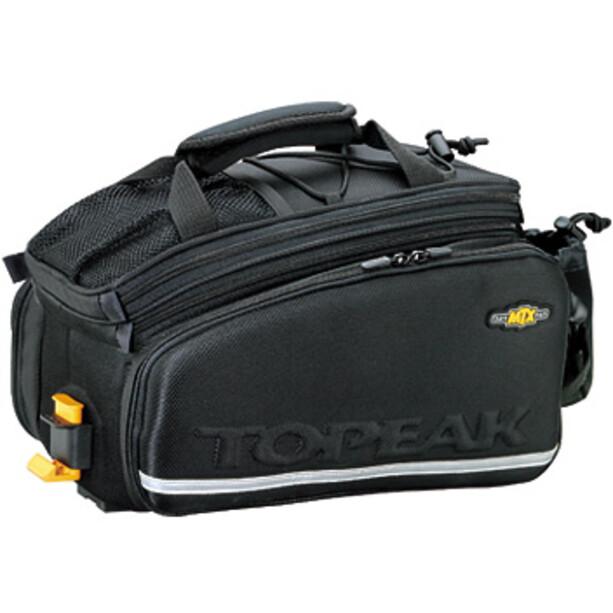 Topeak RX TrunkBag Tour DX Gepäckträgertasche