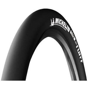 "Michelin Wild Run'R Clincher Tyre 26x1.40"", black black"