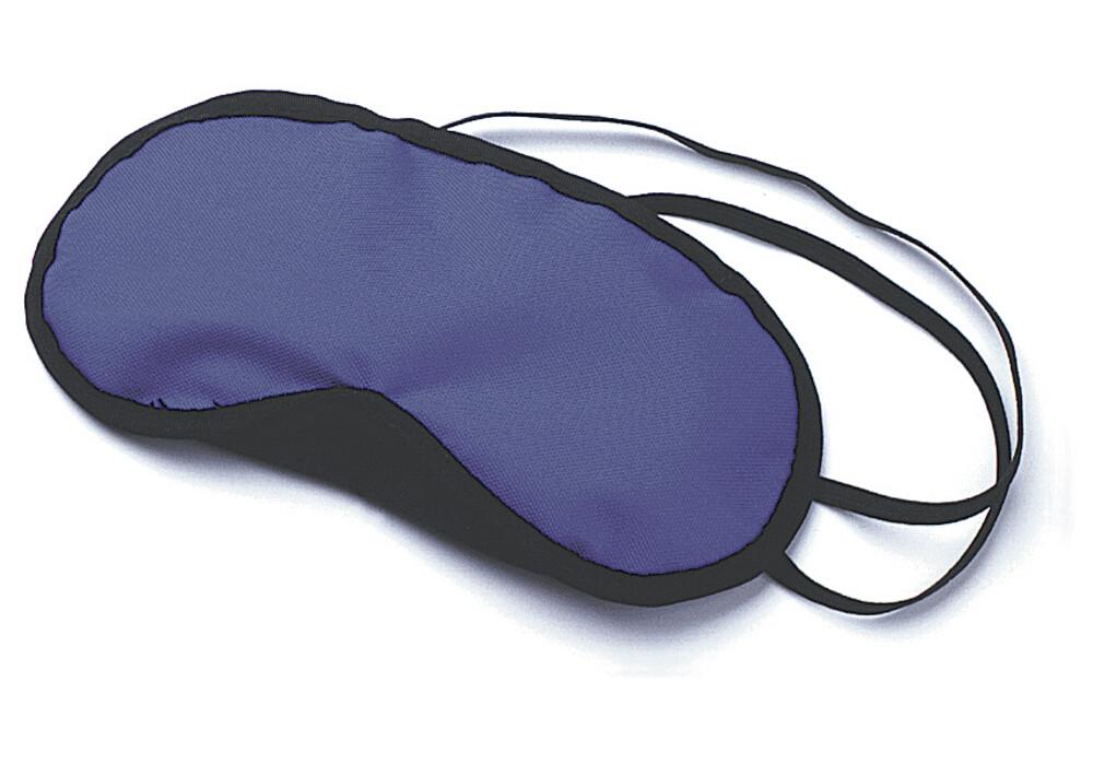 Relags mascherina per dormire tappi per orecchie grigio for Migliori tappi per orecchie per dormire