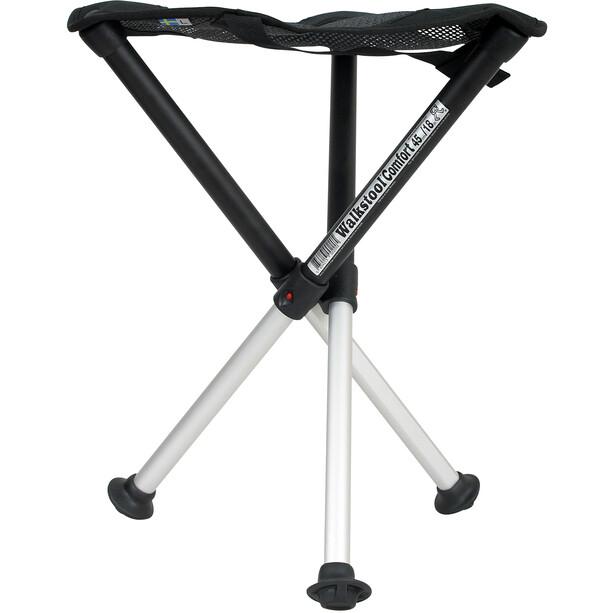 Walkstool Comfort Hocker
