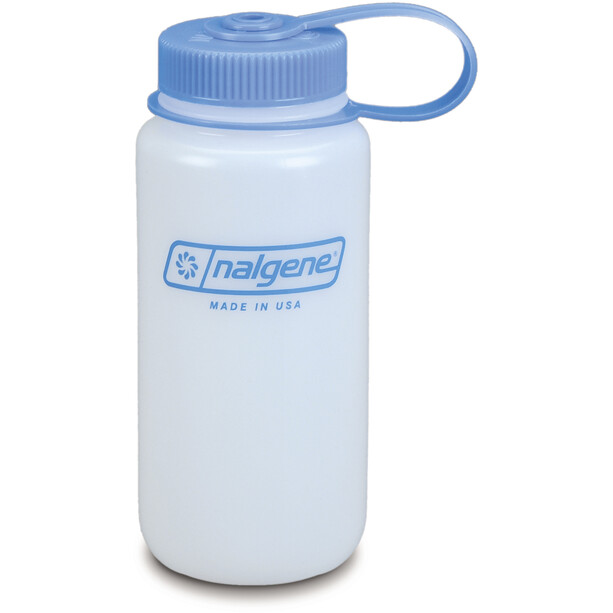Nalgene HDPE-Flaschen Loop-Top