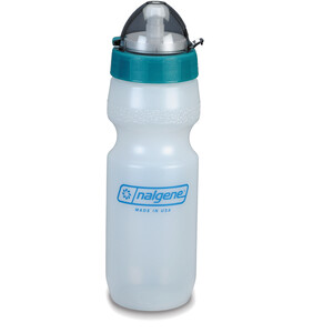 Nalgene ATB Trinkflasche 650ml transparent transparent