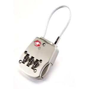 Peli TSA Combination Lock