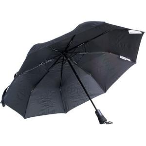 Shed Rain WindPro Automatic Regenschirm M