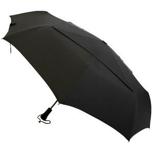 Shed Rain WindPro Automatic Regenschirm L