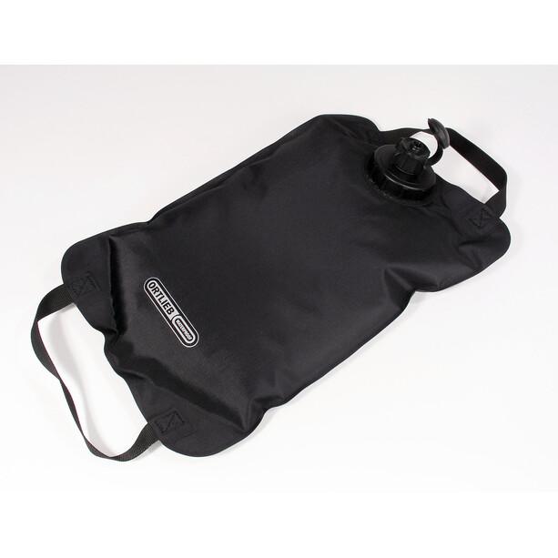 Ortlieb Waterbag 4 Liter Kinder black