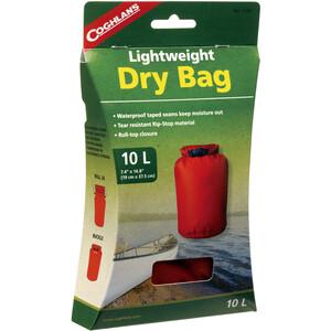 Coghlans Lightweigt Dry Bag