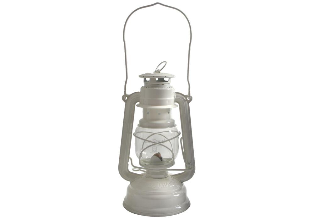 Feuerhand quinqu de mano original iluminaci n para - Iluminacion original ...