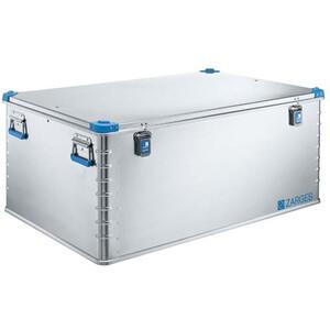 Zarges Eurobox Aluminium Box 415l