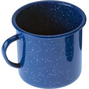 GSI 4 Fluid Ounce Becher 118ml blau blau