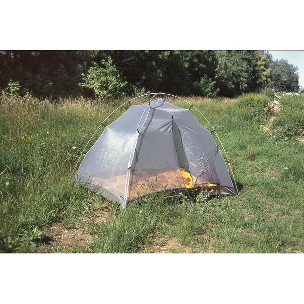 Brettschneider Mosquito Tent