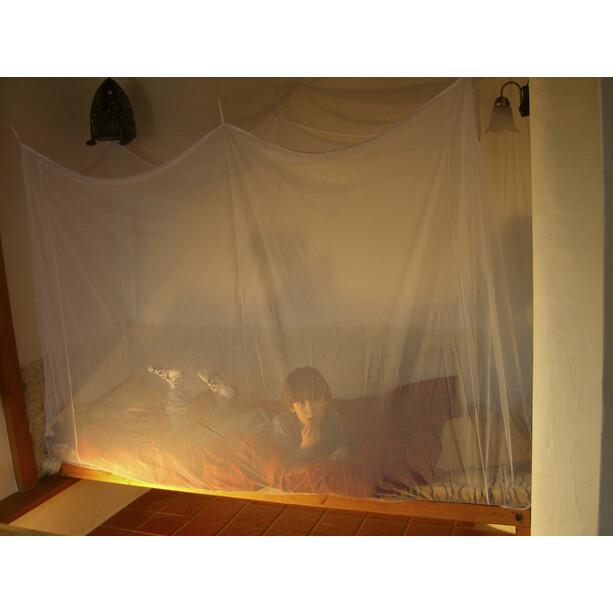 Brettschneider Standard Box I Mosquito Net