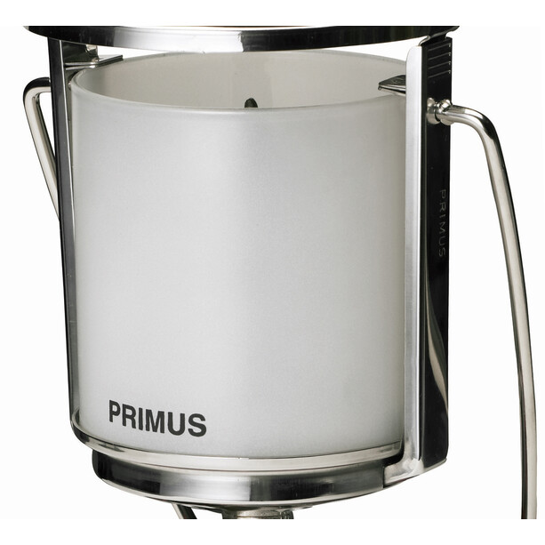 Primus Replacement Lantern Glass for Frey/Mimer/Duo