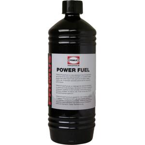 Primus PowerFuel 1l