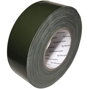 Basic Nature Reparatur Tape 50m oliv oliv