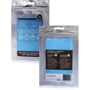 Tear-Aid Repair Material Type B Patch