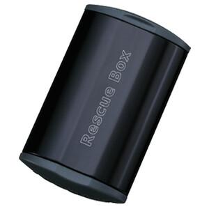 Topeak Rescue Box ブラック