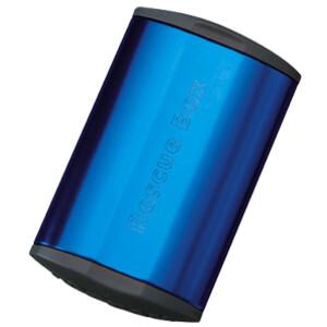Topeak Rescue Box Blå Blå