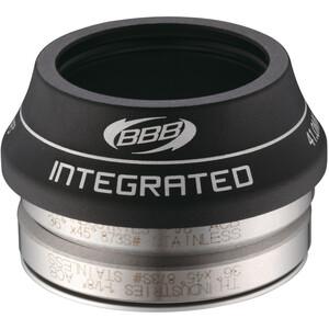 BBB BHP-41 Headset IS41/28.6   IS41/30, musta musta