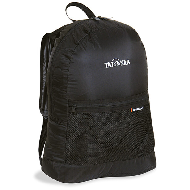 Tatonka Superlight, black