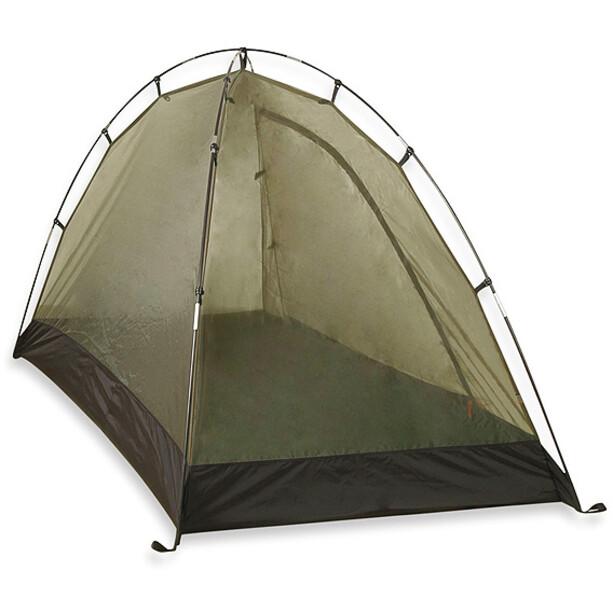 Tatonka Single Moskito Dome cub